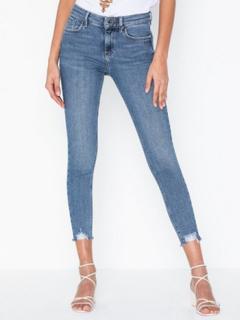 River Island Amelie Sunshine Jeans Skinny