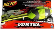 - Sports Vortex Aero Howler