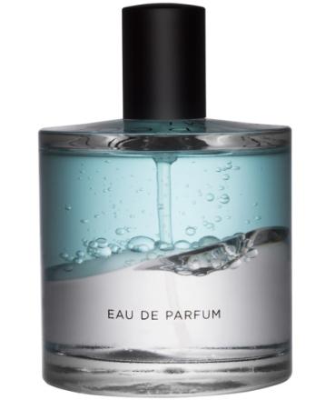 ZarkoPerfume Cloud Collection 2.0 EDP Unisex 100 ml