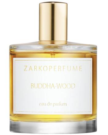 Zarkoperfume Buddha-Wood, 100ml.