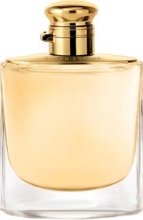 Kjøp Ralph Lauren Woman by Ralph Lauren EdP, 100 ml Ralph Lauren Parfyme Fri frakt