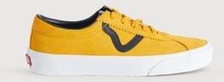 Vans Sneakers Vans Sport Gul