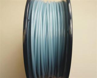 MOLDLAY Filament - 1.75mm - 0.75 kg