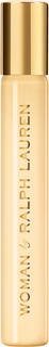 Kjøp Ralph Lauren Woman by Ralph Lauren EdP, 10 ml Ralph Lauren Parfyme Fri frakt