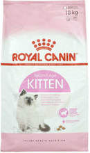 Royal Canin kattefoder - Kitten