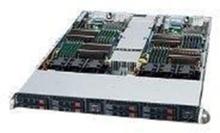 super servern 1026TT-IBQF