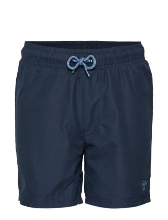 Hmlshaun Board Shorts - Boozt