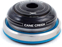 Cane Creek Hellblender 70 Styrfitting Tapered Short IS42/28,6 | IS52/40, black 2020 Styrfittings Integrerede