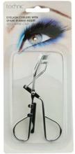 Technic Eyelash Curler 1 stk
