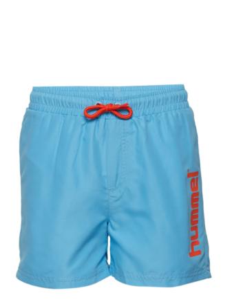 Hmlbay Board Shorts - Boozt