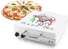 Emerio Pizzaugn Pizza Box