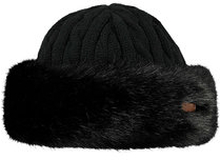 Fur Cable Bandhat, ONE SIZE