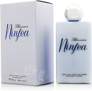 Blumarine Ninfea min bodylotion 200ml / 6.8 oz