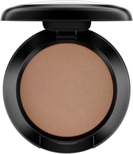 MAC Cosmetics Satin Eye Shadow Cork