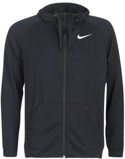 Nike Sweatshirts MEN'S NIKE DRY TRAINING HOODIE Nike