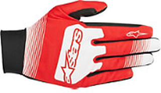 Alpinestars Teton Plus Gloves SS19
