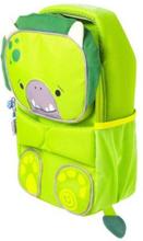 Børnehavetaske - rygsæk - Trunki Dino
