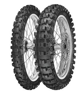 Pirelli Scorpion MX 32 ( 2.50-10 TT 33J NHS, koło przednie )