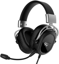 Havit 7.1 Gaming headset Havit GAMENOTE H2008U - 7.1 kanaler