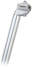 Cavo Sadelstolpe 400mm Silver 27,6mm
