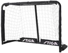STIGA, Pro Goal, Sählymaali metallia