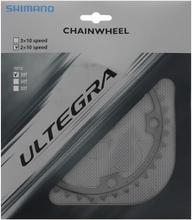 Shimano Ultegra 6750 Kedjedrev 39t