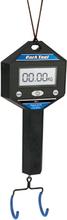 Park Tool DS-1 Digitalvåg