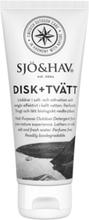 Sjø&Hav Oppvask+Vask