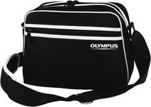 Olympus Street Case (L), Olympus