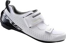 Shimano TR5 Triathlonskor 42 VIT