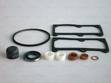 Packningssats,insprutningspump BOSCH F 026 T03 026