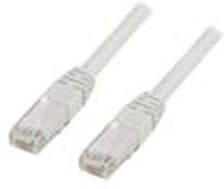 UTP nätverkskabel Cat6 7-50 meter 7 meter
