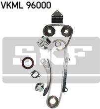 Kamkedjesats SKF VKML 96000