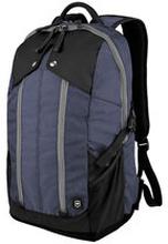 Ryggsäck, Slimline Laptop Backpack