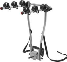 Thule HangOn 3 Tilt Cykelhållare
