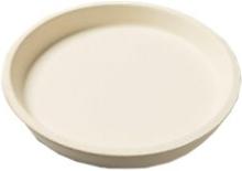 Big Green Egg Pizza- & bakesten med Keramikk Ø 36 cm