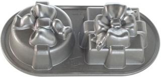 Nordic Ware Kageform Gave Nordic Ware