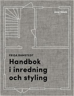 DesigntorgetBok Handbok i inredning och styling