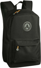 Overwatch Blackout Backpack Ryggsäck Skolväska Väska 46x30x15cm