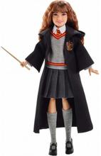 Harry Potter Hermione Granger Doll Figure 26cm