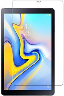 2-Pack Samsung Galaxy Tab A 10.5 (T590) Skärmskydd Displayskydd