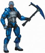 Fortnite Solo Mode Action Figure Carbide 10cm