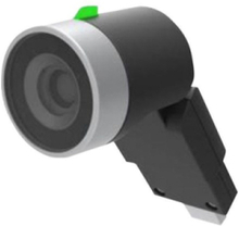 EagleEye Mini Camera