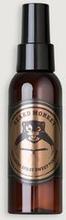 Beard Monkey Beard Monkey Grooming Spray Sweet Tobacco 100ml Grå