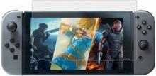 Nintendo Switch Härdat Glas Skärmskydd Glasskydd