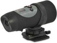 Trebs Actionkamera Comfortcam 99512