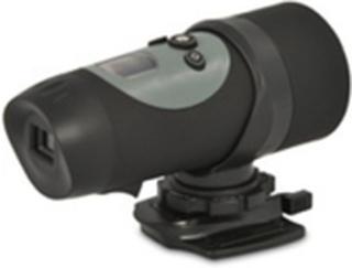 Trebs Comfortcam action-kamera 99512