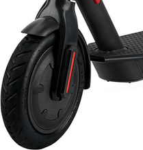 Andersson E-Scooter 3000/3100 Spare Tire