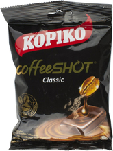 Coffee Shot Classic, Kopiko (150g)