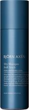 Björn Axén Dry Shampoo Soft Touch, 200ml Björn Axén Torrschampo